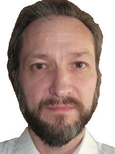 Helmut Genthner