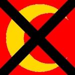 Petition gegen die Aufnahme der Türkei in die EU