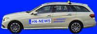 hn-news - für Selbstdenker