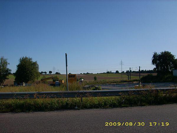 Mehr Bilder: Stadtbahn-Haltepunkt          Böckingen-West