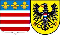 Städtepartnerschaft Beziers-Heilbronn
