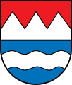Frankenbach